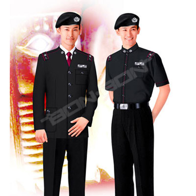 SHREE BON UNIFORMS LTD